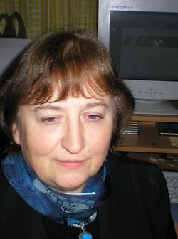 Profesor Agnieszka Zalewska / Credits - ifj.edu.pl - _images_stories_2012_ludzie_naukowcy_prof_zalewska-250x336