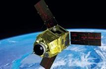Pleiades - przykład europejskiego satelity VHR / Credits: Airbus Group