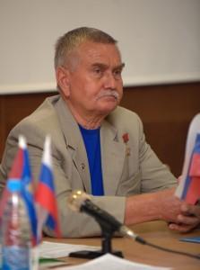 Anatolij Nikołajewicz Bieriezowoj