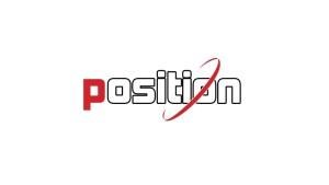 Logotyp projektu POSITION, do którego trwa obecnie nabór uczestników / Źródło: POSITION