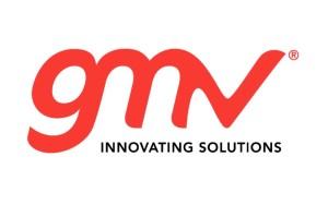 Logo GMV / Credit: GMV